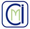 Cuprous Chloride Manufacturer | Meghachem Industries